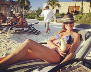 beach-shot-nizuc